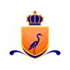 Koningsdag Logo